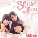 Smilin' Face/Barbie Lips