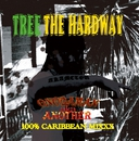 TREE THE HARDWAY/ONODAMAN a.k.a ANOTHER