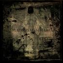 MADRIGAL de MARIA [通常盤]/Sadie