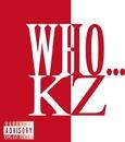 WHO.../KZ
