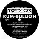 Rum-Bullion/Rum-Bullion