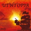 UTHTOPIA/At⑧
