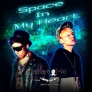 Space In My Heart/tatsuya&T-Vo from UNFAKE for BIRTH ALL STARZ