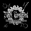 Black Treatment/V.A.