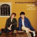 voyage/SORGENTI