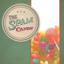 キャンディー/THE SPAM