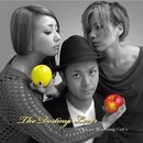 The Destiny's Lover feat. M's Rump Girl's/子安博史