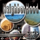 NeighborHood/DiOS