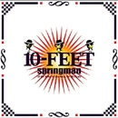 springman/10-FEET