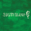 SOUTH BLOW/SOUTH BLOW