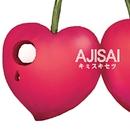 キミスキセツ/AJISAI