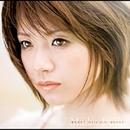 BEST ALBUM ~緋色の欠片~/藤田麻衣子