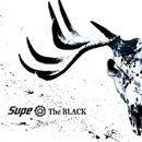 The BLACK/Supe