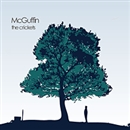 McGuffin/the crickets