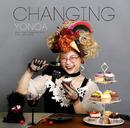 CHANGING/yonoa