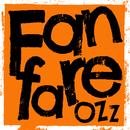 Fanfare/OZZ