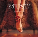 MUSE' DREAMUSIC Female Vocal Collection/V.A.