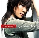 The Voice/平原綾香