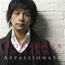 Appassionato~情熱の歌~/藤澤ノリマサ