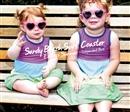 ENDLESS SUMMER ~Independent Best~/Sandy Beach Surf Coaster