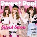 Sweet Pop!/Silent Siren