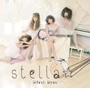 stella☆/Silent Siren