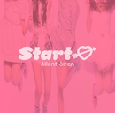 Start→/Silent Siren