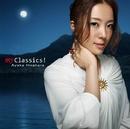 my Classics!/平原綾香