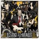ROCK FEST./THE King ALL STARS