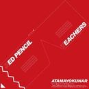ATAMAYOKUNAR/RED PENCIL TEACHERS