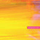 bougainvillea/squeaky music