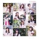 桜/Trefle
