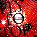 FLY TO TOP/CLEEM