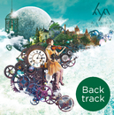 CHRONICLE II (Back track)/Ayasa