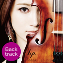 CHRONICLE IV (Back track)/Ayasa