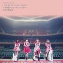 Silent Siren Live Tour 2014→2015冬~武道館へGO! サイレンGO!~@日本武道館/Silent Siren
