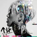 19/TaeHoon(from CODE-V)