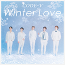 Winter Love/CODE-V