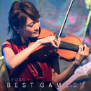 BEST GAMES!!/Ayasa
