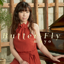 Butter-Fly(PIANO)/mayo