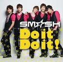 Do it Do it!/SM☆SH