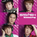 Bounce★up/SM☆SH