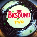 Two/The BK Sound