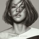 WOMAN/DOUBLE