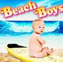 Beach Boys/逗子三兄弟