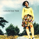 I could be free/原田知世
