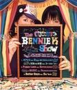 ザ・ベニーケー・ショウ/BENNIE K