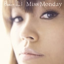 Beautiful/Miss Monday