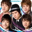 AIR SM☆SH 1/SM☆SH