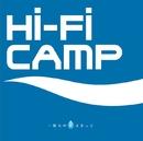 一粒大の涙はきっと/Hi-Fi CAMP